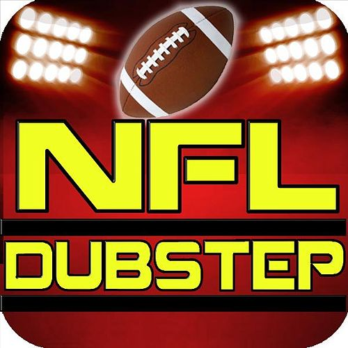 Play & Download Nfl on Fox Theme Music Dubstep Remix (feat. #1 Dubstep Beats) by Royalty Free Music Factory | Napster