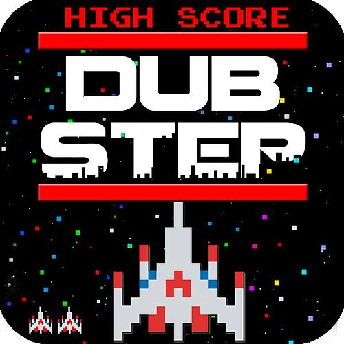 Galaga Dubstep, Arcade Video Game Theme Music Remix (feat. #1 Dubstep Beats) by Royalty Free Music Factory