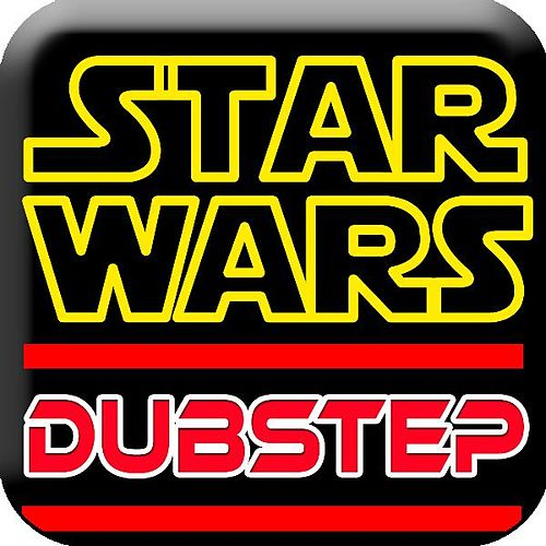 Star Wars Theme Music Dubstep Remix (feat. #1 Dubstep Beats) by Royalty Free Music Factory