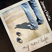 Play & Download My New Life by Jimmy NaNa | Napster
