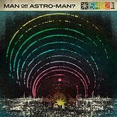 Play & Download Defcon 5...4...3...2...1 by Man or Astro-Man? | Napster