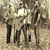Play & Download No Regrets by The Jimmy Dean Johnson Band | Napster