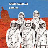 Play & Download 14943 by Mandala | Napster