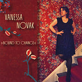 Bound to Change by Vanessa Novak