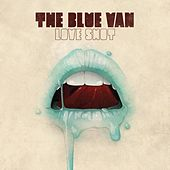 Play & Download Love Shot (Album) by The Blue Van | Napster