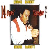 Play & Download 14 Chartbuster Hits by Derrick Harriott | Napster