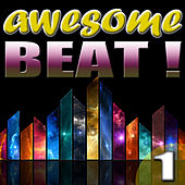 Awesome Beat, Vol. 1 by Various Artists