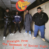 Play & Download Straight From The Basement Of Kooley High! by Original Concept | Napster