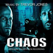 Chaos by Trevor Jones