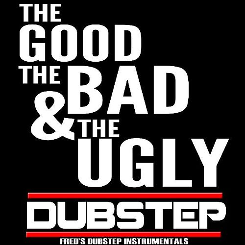 The Good, the Bad & the Ugly Dubstep Remix (feat. #1 Dubstep Beats) by Royalty Free Music Factory