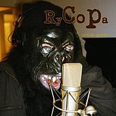Play & Download Rycopa by Uncle Green | Napster