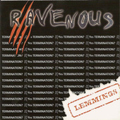Play & Download Lemmings by Ravenous | Napster
