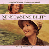 Play & Download Sense And Sensibility by Patrick Doyle | Napster