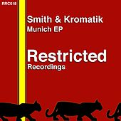Play & Download Munich - Single by Smith | Napster