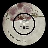 Play & Download The Orchid by Paul Baker | Napster