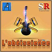 Play & Download L'Obiscience (Remix) by Funkle Ace | Napster