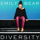 Play & Download Diversity by Emily Bear | Napster