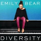 Diversity by Emily Bear