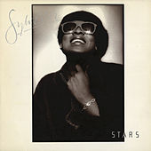 Play & Download Stars by Sylvester | Napster