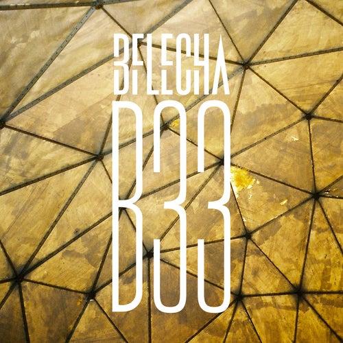 B33 by Bflecha