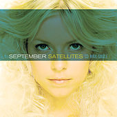 Satellites by September