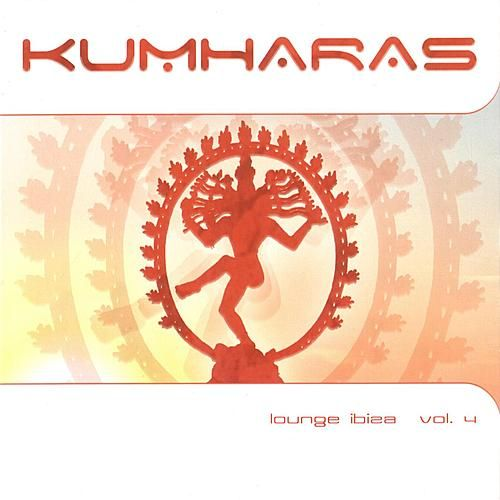 Play & Download Kumharas Lounge Ibiza - Volume 4 by Various Artists | Napster
