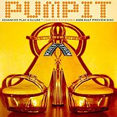 Play & Download Pump It by Various Artists | Napster