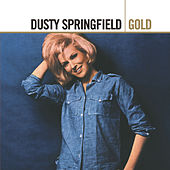 Play & Download Gold by Dusty Springfield | Napster