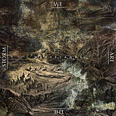 Play & Download Wastelands by We are the Storm | Napster