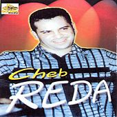 Play & Download Aha aha by Cheb Reda | Napster