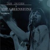 Play & Download Firestorm by Jen Jayden | Napster