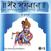 Mere Bhagwan Shree Krishnaji by Various Artists