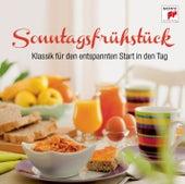 Sonntagsfrühstück von Various Artists