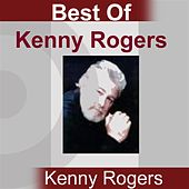 Play & Download Best of Kenny Rogers by Kenny Rogers | Napster