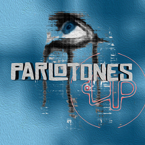 Play & Download Remember When by The Parlotones | Napster