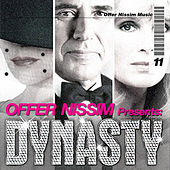 Play & Download Dynasty by Offer Nissim | Napster