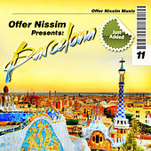 Play & Download Barcelona by Offer Nissim | Napster