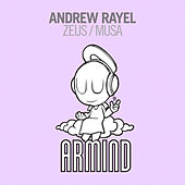 Play & Download Zeus / Musa by Andrew Rayel | Napster
