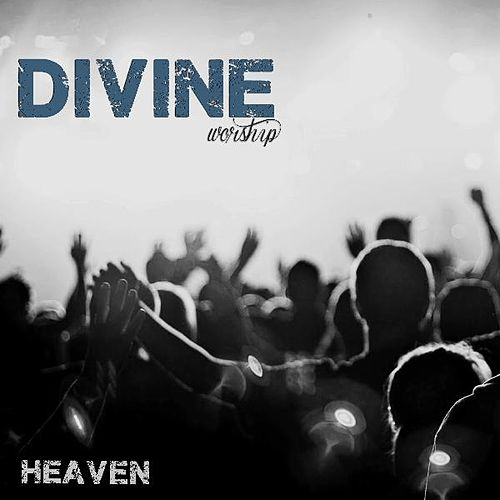 Play & Download Heaven by Divine | Napster