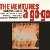 Play & Download The Ventures A Go-Go by The Ventures | Napster