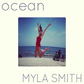 Play & Download Ocean by Myla Smith | Napster