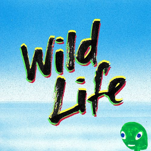 Play & Download Wild Life by Free Energy | Napster