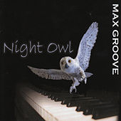 Night Owl by Various Artists