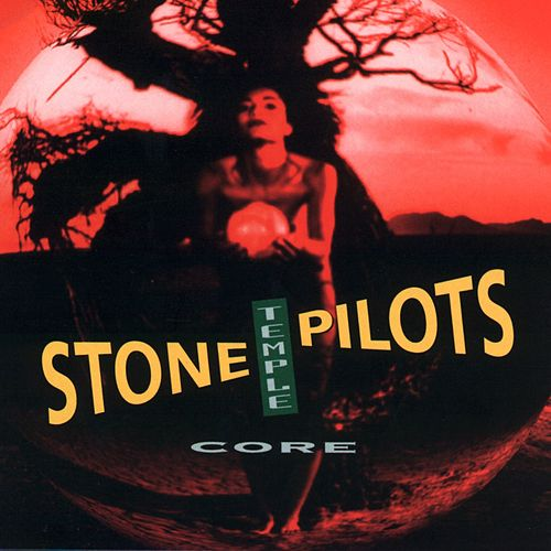 Play & Download Core by Stone Temple Pilots | Napster