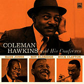 Coleman Hawkins and His Confrères by Coleman Hawkins