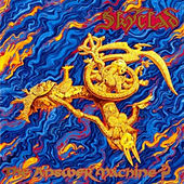 Play & Download The Answer Machine? by Skyclad | Napster