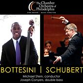 Play & Download Bottesini - Schubert by Various Artists | Napster