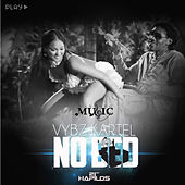 Play & Download No Bed - Single by VYBZ Kartel | Napster