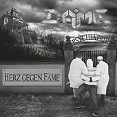 Play & Download Herz gegen Fame by Dame | Napster