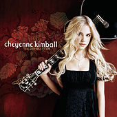 Play & Download The Day Has Come by Cheyenne Kimball | Napster